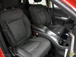 Dodge Journey Interior - 2013 dodge journey sxt awd interior color photos gtcarlot com