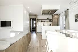 Esszimmer Stilvoll Einrichten Gestaltungsideen Wohnzimmer Mit Esszimmer Kleines Wohn Einrichten