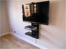wall shelves design awesome wall mounted black glass shelves