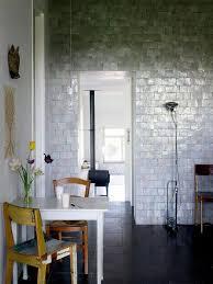 zellige de cuisine activ travaux aixsud on récup mur et meubles