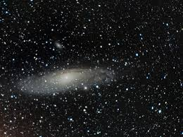 european astronomy picture of the day