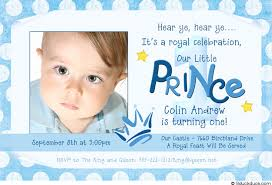 little prince brithday invitations frog prince birthday
