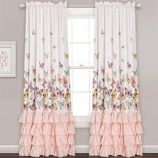 Kids Room Blackout Curtains Best 25 Childrens Curtains Ideas On Pinterest Ba Little