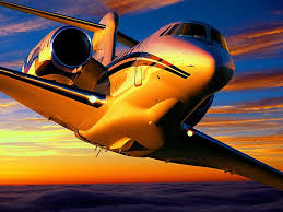 most amazing facts about luxury private jet plane charter