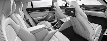 porsche 911 interior back seat models porsche center tallinn