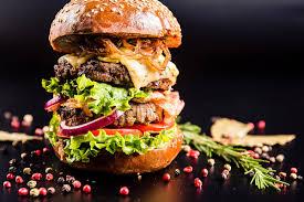 secrets your fast food worker won u0027t tell you reader u0027s digest