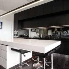 kitchen design u0026 renovations brisbane kitchen gallery