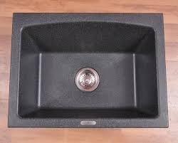 Kitchen Sinks Suppliers by Single Bowl Kitchen Sinks Qi 001 Manufacturer U0026 Manufacturer