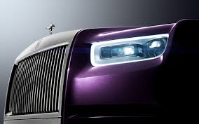 roll royce wallpaper rolls royce phantom ewb 2017 4k wallpapers hd wallpapers