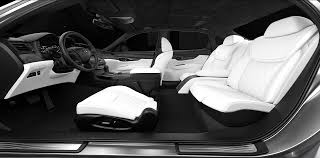 infiniti q70l infiniti q70l bespoke edition is for lovers of quilted leather video