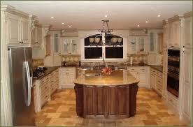 ivory kitchen ideas best of ivory kitchen cabinets taste