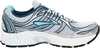 brooks addiction walking shoes cheap brooks women u0027s trance 11 w
