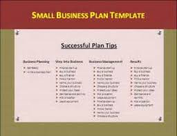 small business plan template doc what are resume keywords quotes