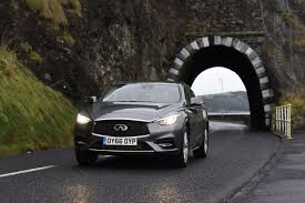 lexus q30 infiniti latest q30 from infiniti road tested rms motoring
