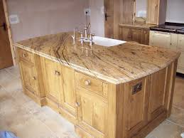 Kitchen Island Worktops Uk Kitchen Islands