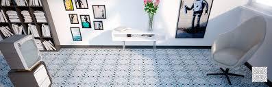 mosaic del sur encaustic cement tiles manufacturer