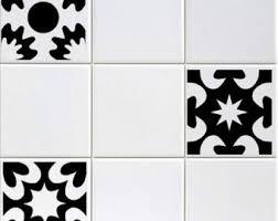 Tile Decals For Kitchen Backsplash Tile Decal Etsy