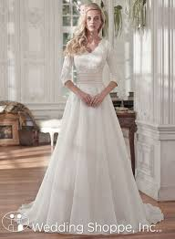 lace 3 4 sleeve wedding dress camo 3 4 sleeve wedding dress 69 about wedding dresses for