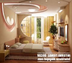 Classic Livingroom Modern Living Room False Ceiling Design 2017 Of 25 Modern Pop