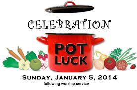 thanksgiving potluck invitation fall potluck cliparts free download clip art free clip art