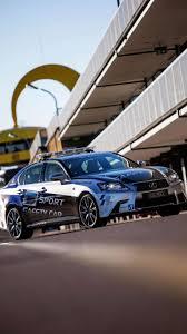 lexus recalls australia lexus gs 350 f sport safety car revealed in australia photo gallery