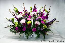 funeral plants sympathy flowers and plants vickies flowers brighton co florist