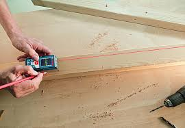 bosch glm 50 c professional laser measure with glm floor plan app