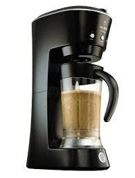 Best Coffee maker Frappe Mr Coffee BVMC FM1 20 Ounce Frappe Maker