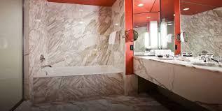 Red Rock Casino Floor Plan Deluxe Suite U2022 Casino Tower U2022 Hard Rock Hotel U0026 Casino Las Vegas