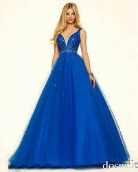 royal blue princess prom dresses minimalist u2013 wodip com
