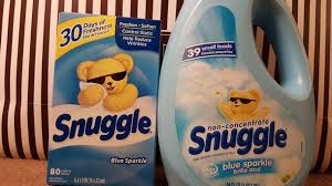 Snuggle Bear Meme - my boyfriend is creeped out by the snuggle bears eyes so in effort
