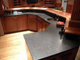 white or black granite for kitchen countertops an excellent home
