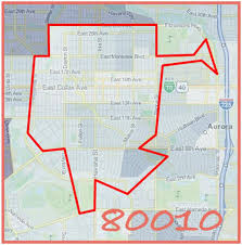 Aurora Colorado Map by Aurora Co Homes For Sale 80010 U2013 October 2014