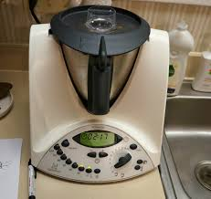 Line Cook Job Description For Resume by Thermomix Tm31 U2013 Habituating Health Delicious Habits For Health