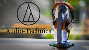 audio technica ath m50 amazon black friday audio technica ath m50x review and unboxing audio technica ath