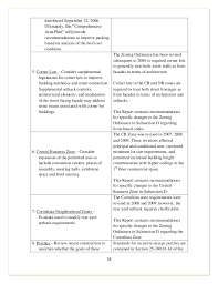 convention collective bureaux d udes techniques city s adopted master plan re examination 2012