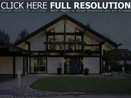 high end home plans this modern luxury home in kinshasa congo is built around an pics