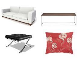Home Design 3d For Ipad Tutorial Roomsketcher Home Designer Roomsketcher