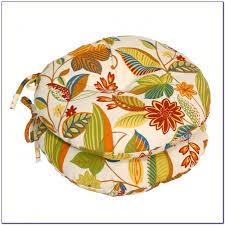 round patio chair cushions chairs home design ideas 6q7kxgajnl