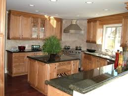 pale green kitchen tiles how to update melamine cabinets honed
