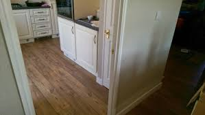 Laminate Flooring Manufacturers Laminated Flooring Glitzy Laminate Company Tlc Jjp Wood Home