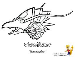 pokemon zygarde form coloring pages pokemon within pokemon