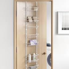 davidson kitchen cabinet door organizer 8 tier cabinet door organizer