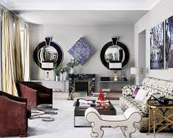 Best Living Rooms Images On Pinterest Missoni Living Room - Design mirrors for living rooms