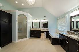 do it yourself bathroom remodel ideas awesome do it yourself bathroom remodel for aeccfdcdaaba small