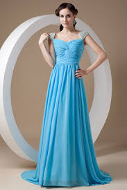 yellow or gold prom dresses snowyprom com