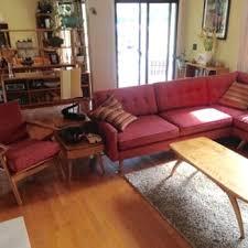 Nixon Sofa Thrive Home Furnishings Closed 123 Photos U0026 154 Reviews