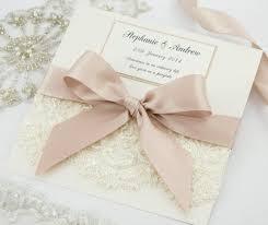 lace wedding invitations lace wedding invitations marialonghi