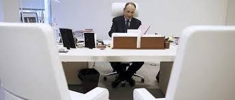 bureau ump ump jean françois copé président à tout prix le point