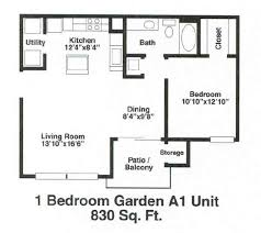 Turnberry Place Floor Plans Vip Corporate Housing St Peters Missouri Corporate Housing